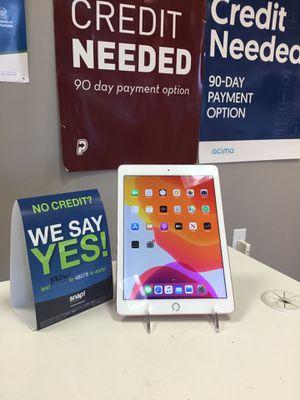 iPad Pro 9.7 32gb in excellent condition for Sale in Glen Allen, VA