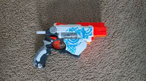 Nerf Guns: Bundle or Individual for Sale in Cary, NC
