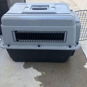 Brand New Dog Cradle for Sale in Irvine, CA