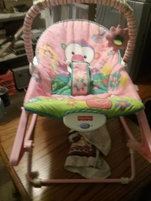 BABY ITEMS for Sale in Penn Hills, PA