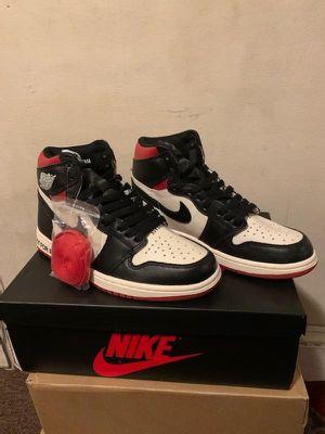 New Jordan 1 for Sale in Philadelphia, PA