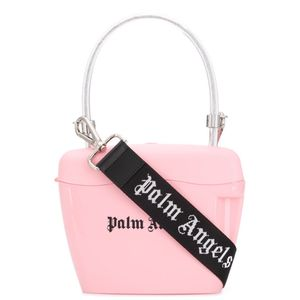 Palm Angels Bag for Sale in New York, NY