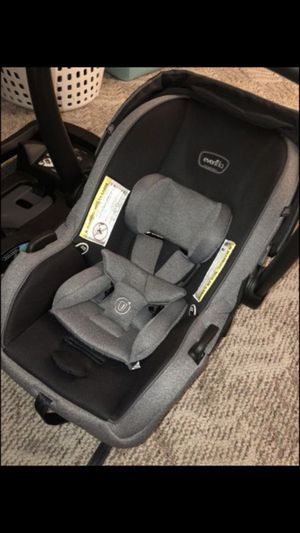 Brand new car seat for Sale in Chesterfield, VA