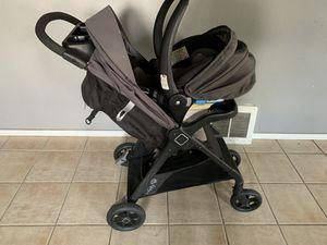 Stroller & car seat for Sale in Yakima, WA