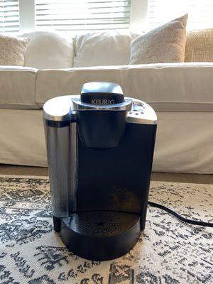 Keruig K-Cup Coffee Maker for Sale in Los Angeles, CA