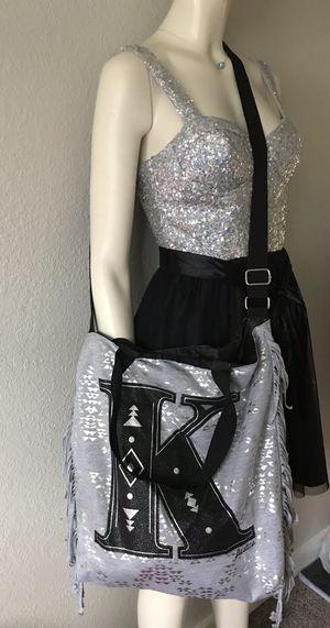 Justice shoulder bag for Sale in Joint Base Lewis-McChord, WA