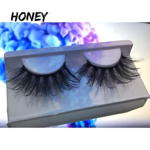 Eyelashes for Sale in North Las Vegas, NV