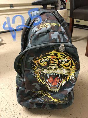 Rolling backpack for Sale in El Cajon, CA