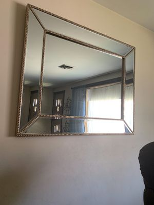 Wall Mirror for Sale in Summerdale, PA