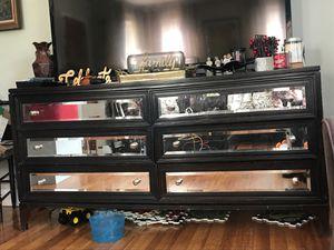 Bureau/Dresser for Sale in Peabody, MA