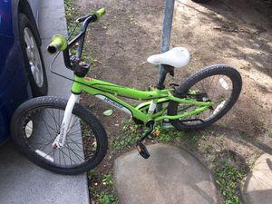 Specialized Hot Rock bike for Sale in Redlands, CA