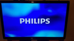 46 inch Phillips TV for Sale in Toledo, OH