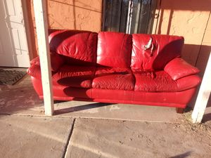 Sofa for Sale in Phoenix, AZ