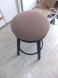 Bar Stool for Sale in Bothell,  WA