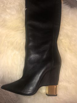 Givenchy Knee Boots for Sale in Atlanta,  GA