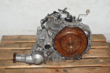 JDM 2001-2002 ACURA MDX AUTOMATIC AWD TRANSMISSION J35A for Sale in Philadelphia,  PA