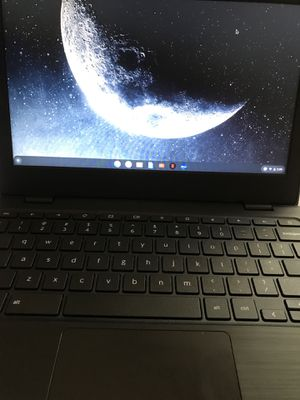 chromebook for Sale in Mesa, AZ