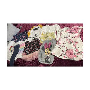 Girls Clothes 3T for Sale in Orange City, FL