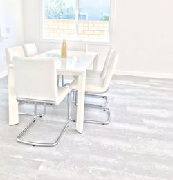 Dining Table for Sale in Irvine,  CA