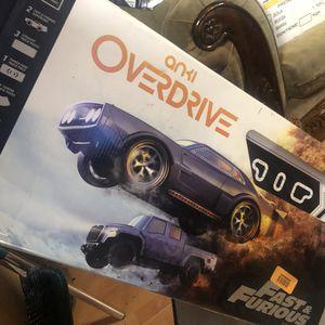 Fast & Furious Track for Sale in Pico Rivera, CA
