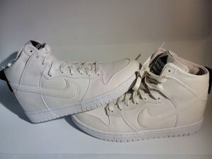 Nike Dunk Lux SP DSM Sz.8 for Sale in Bronx, NY