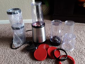 Farverware Food Blender for Sale in Las Vegas, NV