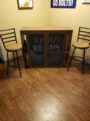 Apartment Furniture for Sale in Brandon, MS