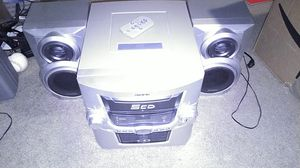 CD player/radio for Sale in Roy, WA