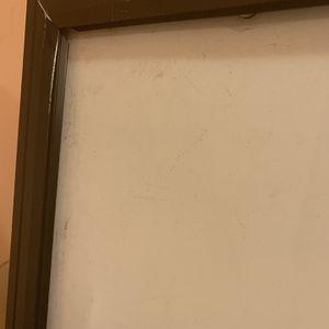 Pics for Sale in Pico Rivera, CA