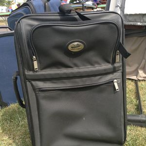 First Cabin luggage for Sale in Peoria, IL