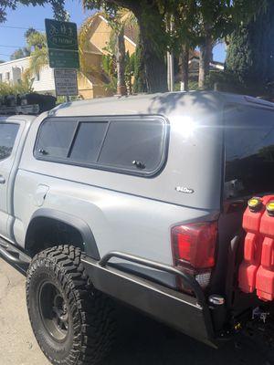 Like new Snugtop Sport Hi-Liner for Sale in San Diego, CA