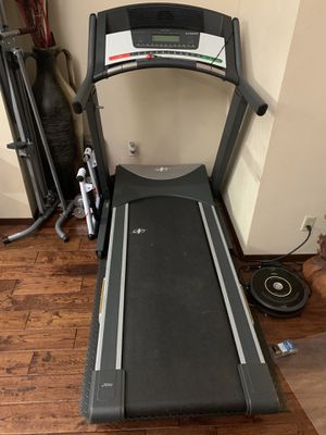 Nordictrack Elite 2900 Treadmill for Sale in Beaverton, OR