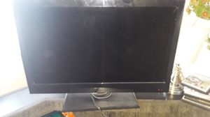 Element 32 inch tv for Sale in Brentwood, MD