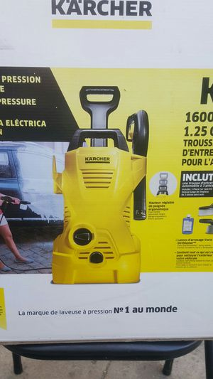 Pressure Washer for Sale in Los Angeles, CA