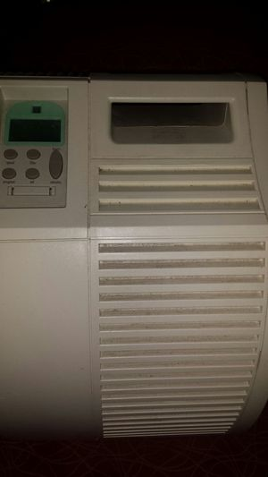 Honeywell air purifier for Sale in Las Vegas, NV