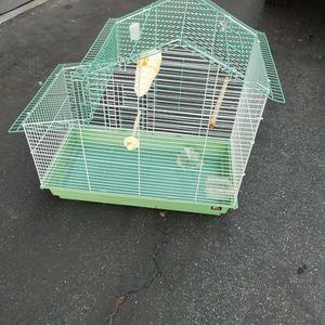 Bird Cage for Sale in Laguna Niguel, CA