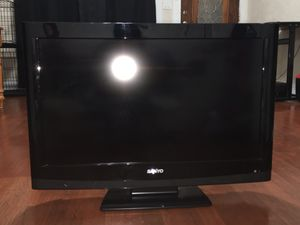 SANYO Television! for Sale in Beaumont, TX