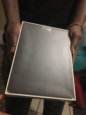 IPad Pro (11-inch) for Sale in Miami, FL