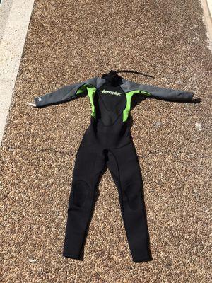 Women's wetsuit for Sale in Pembroke Park, FL