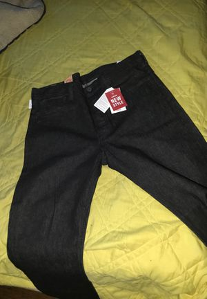 "Levi pants *brand new never used"" for Sale in Fresno, CA"