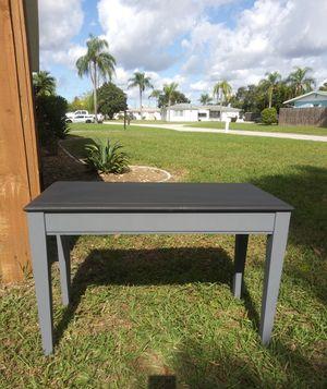 Contemporary Piano Bench for Sale in Bradenton, FL