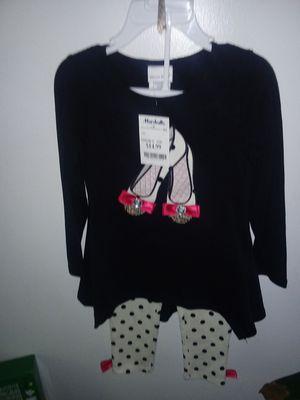 Girl's dresss and sets for Sale in University, VA