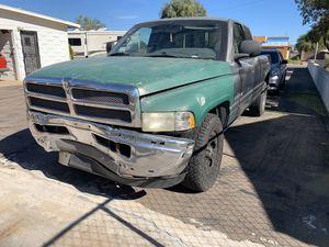 2002 Dodge Ram (Magnum ) 1500 for Sale in Phoenix, AZ