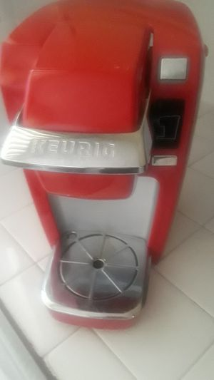 Keurig Machine for Sale in Inglewood, CA