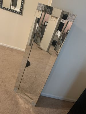 Mirror for Sale in North Charleston, SC