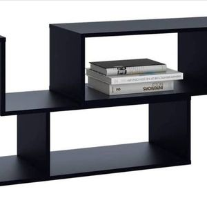 TV Stand - brand New - Move Out Sale for Sale in Hillsboro, OR