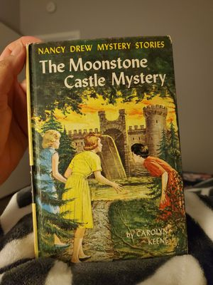 Nancy Drew, #40 for Sale in Phoenix, AZ