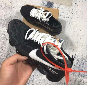 Vapormax FK Off White for Sale in Addison, TX