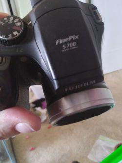 Camera for Sale in Delaware,  OH