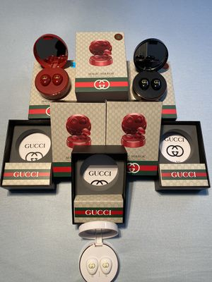 GG Headphones for Sale in Piney Point, MD